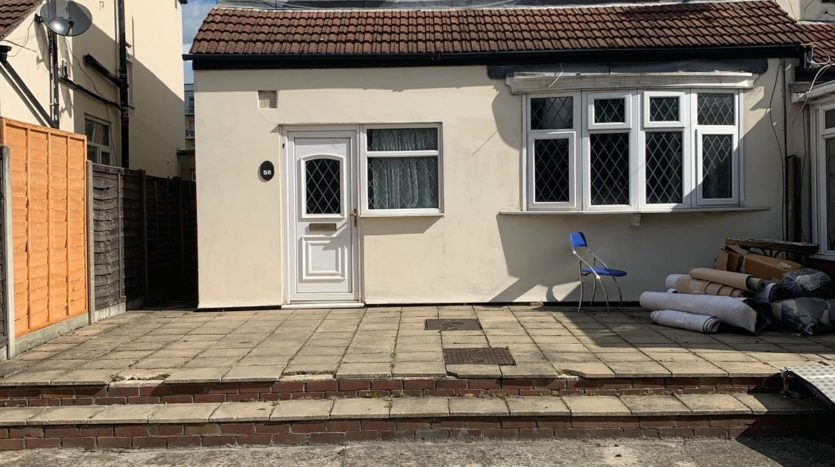 Rental Properties Essex
